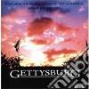 Randy Edelman - Gettysburg