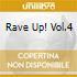 RAVE UP! VOL.4