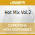HOT MIX VOL.2