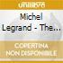 Michel Legrand - The Burning Shore