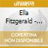 Ella Fitzgerald - Jazz Round Midnight [European Import]