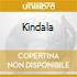 KINDALA