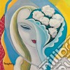 Derek And Dominos - Layla And Orther Assorted Love Song