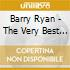 Barry Ryan - The Very Best Of...