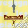 Pow Wow - Regagner Les Plaines