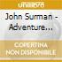 John Surman - Adventure Playground