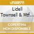 Lidell Townsell & Mtf - Harmony