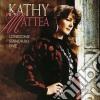 Kathy Mattea - Lonesome Standard Time