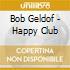 THE HAPPY CLUB