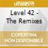 Level 42 - Dance Remixes