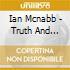 Ian Mcnabb - Truth And Beauty