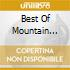 BEST OF MOUNTAIN ...VOL. 1