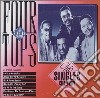 Four Tops - Singles Collection