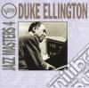 Duke Ellington - Jazz Masters 4