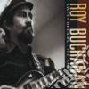 Roy Buchanan - Sweet Dreams The Anthology