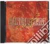 Little A. - Jam