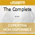 THE COMPLETE ...