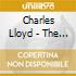 Charles Lloyd - The Call