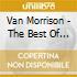 Van Morrison - The Best Of ... Vol. Ii