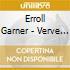 Erroll Garner - Verve Jazz Masters 7