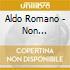 Aldo Romano - Non Dimenticar