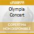 OLYMPIA CONCERT