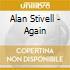 Alan Stivell - Again