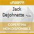 Jack Dejohnette - Pictures