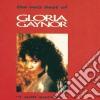 Gloria Gaynor - I Will Survive-best