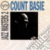 Count Basie - Jazz Masters