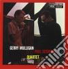 Gerry Mulligan / Paul Desmond - Quartet