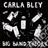 Carla Bley - Big Band Theory