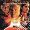 Graeme Revell - Red Planet