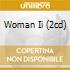 WOMAN II (2CD)