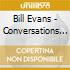 CONVERSATIONS/NEW EDITION