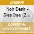 DIES IRAE (2CD)