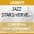 JAZZ STARS:VERVE 1944-1994(4CDx2)