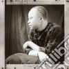 Salif Keita - The Mansa Of Mali