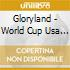 Gloryland - World Cup Usa 94