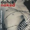 John Mellencamp - Dance Naked