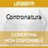 CONTRONATURA