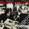 Bon Jovi - Cross Road. The Best Of Bon Jovi