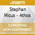 Stephan Micus - Athos