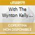 WITH THE WYNTON KELLY TRIO