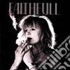 Marianne Faithfull - Faithfull