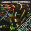 Passengers - Original Soundtracks Vol.1