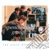 Spencer Davis Group - Eight Gigs A Week Steve Winwood Years