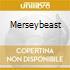 MERSEYBEAST