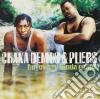 Chaka Demus & Pliers - For Eve