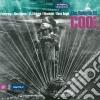 Rebirth Of Cool 6